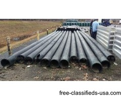Pipe Liner