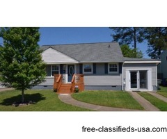 MOTIVATED SELLERS-Beautifully Remodeled Home
