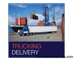 How You Can Choose Shipping Services To African Country?