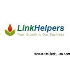 Phoenix SEO LinkHelpers | Google+