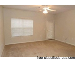 1 Bedroom close to Walgreens/WinnDixie