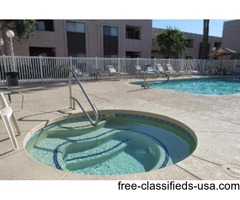 Chandler Condos - $150,000 or Less!