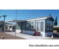 Stunning Brand New Park Model Tiny Home ONLY $27,999