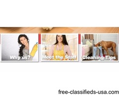 Affordable House Cleaners