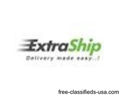 U.S. International Shipping Company