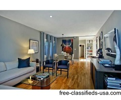 Vacation Homes For Rent in Los Angeles