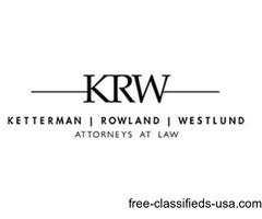 Scott Westlund Personal Injury Attorneys