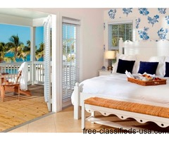 Spend Your Vacations In Resorts Near Disney World