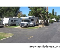 Book One of Ideal Campgrounds for Camping Southern