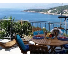 Get Best Services in Utjeha Vacation Apartments