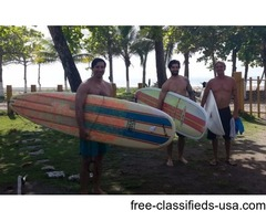 Luxury Vacation Rentals Costa Rica