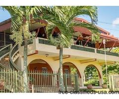 Vacation Rentals by owner in Puerto Rico- Casa Aceituna