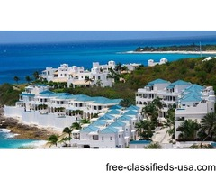 High Quality Vacation Home & House Rentals