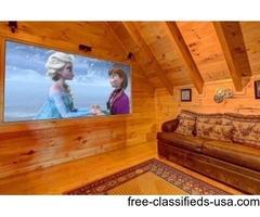 Find the Beautiful Beach Condo Vacation Rentals in Fort Walton Beach