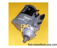 New 2342637 Motor Gp-E Replacement for Caterpillar