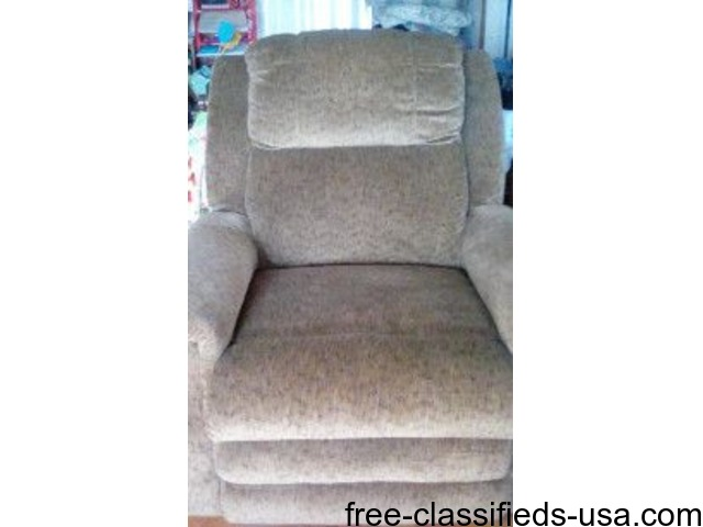 Lift chair for sale | free-classifieds-usa.com