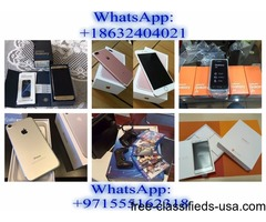 WhatsApp: +971555162318} iphone 7+,samsung s7 edge,ps4 Pro,Xperia z5 premium