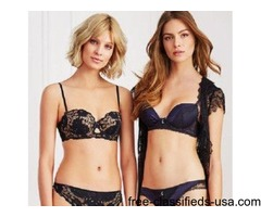 Buy Designer Bras At Affordable Prices