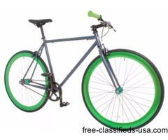 Cycledelic Bike Shop. All New Bikes On Sale