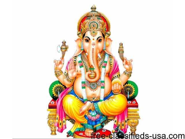 Tantra Mantra Specialist