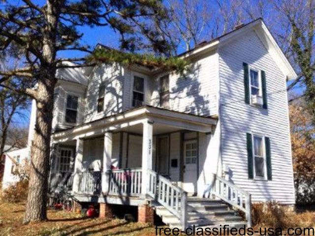 Real Estate Auction   free-classifieds-usa.com