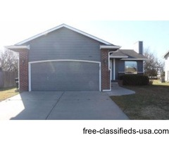 Great 3bd, 2ba w/ Fin Basement for RENT