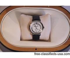 Breguet Classique Retrograde Seconds 5207bb.12.9v6 Wrist Watch for Men