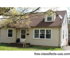 2br - Fairlawn Ave - MOVE-IN READY house