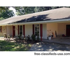 house for rent 3 br,2 ba
