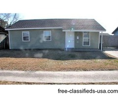 3 BEDS, COMPLETELY RENOVATED HOUSE FOR RENT OR LEASE