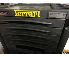 Ferrari Tools fro 308 328 348 355 430