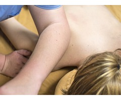Experienced Chiropractors in New York - Visit the Clinic