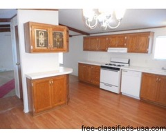 Now this feels like Home! | free-classifieds-usa.com