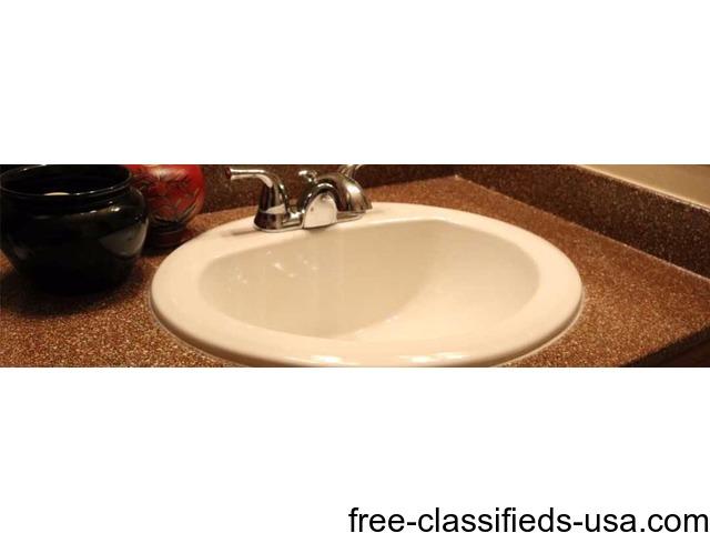 ... Bathtub Repair Las Vegas By Bathtub Refinishing Las Vegas Home  Improvements Las ...
