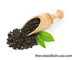 Buy Black Tea Online From Halmari