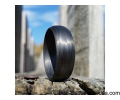 Carbon Fiber Legacy Ring Store Near You
