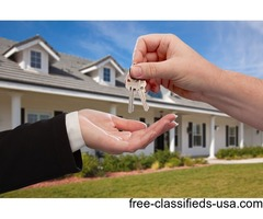 Invest In Property Management Software