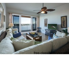 Luxury Condo for Rent in Clearwater Florida