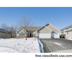 4br/3a Open Great 4 Entertaining! CLEAN