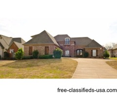 Beautiful Home 113 Fontanelle Blvd