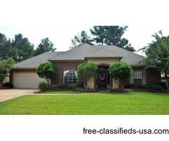 Lovely Home 147 Devlin Springs Dr