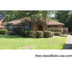 Spacious Home 407 Northpointe Pkwy