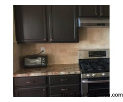Remodeling Services- 1 Year Warranty - Senior Discounts