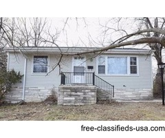 Just Renovated!! 2-bedroom in Rock Hill / Brentwood