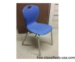 Chairs - Great for Students