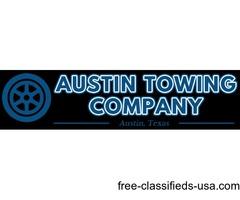 ATC Downtown Towing