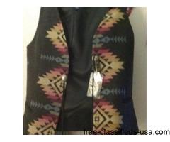 Adidas Yeezy Boost 350 V2 DA9572 Dark Green - Clothing - Amanda Park ... f2a40831c