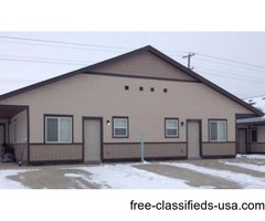 Two Bedroom Located near Fairchild Air Force Base