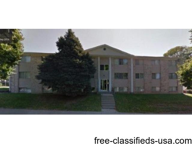 Apartments Near Unmc Omaha