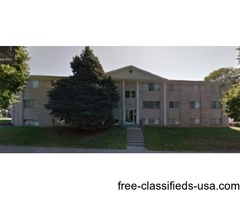 APARTMENT For LEASE near UNMC